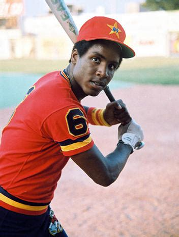 barry bonds: through the years photo 1 pictures cbs news