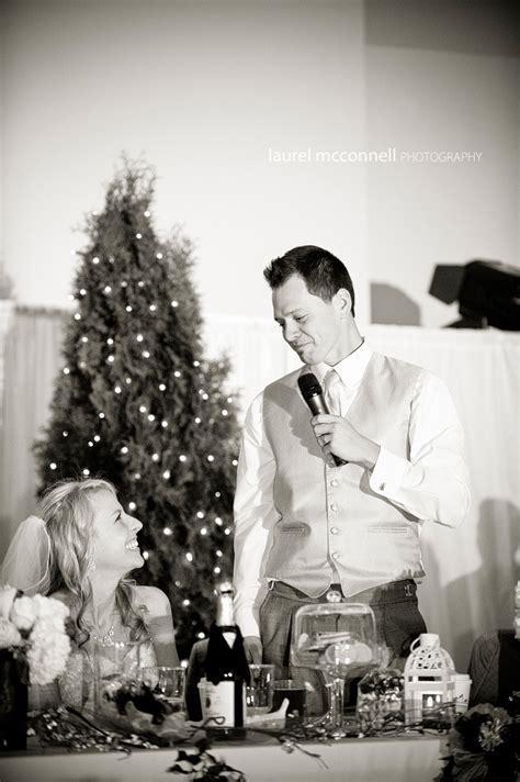 A Very Pretty In Purple DIY Seattle Wedding » Laurel