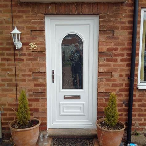 Upvc Front Doors Uk Upvc Front Doors Uk Upvc Front Door Gallery Upvc Doors Rhino Building Solutions Upvc Front