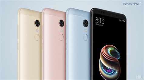 Xiaomi Redmi Note 3 Pro 5 5 Inchi Hardcase Cover Sarung Bumper Elegan xiaomi redmi note 5 e 5 pro apresentados oficialmente pplware