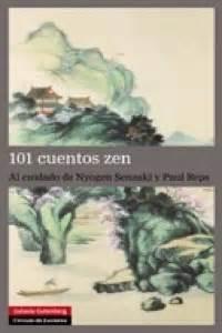 imagenes de cuentos zen 101 cuentos zen la librer 237 a de javier