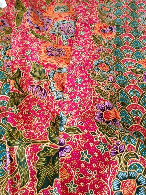 design batik cotton 1000 images about etsy batik fabrics from malaysia