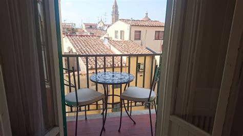 hotel soggiorno pitti firenze soggiorno pitti florence italy hotel reviews photos
