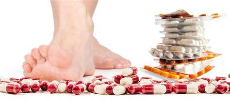 wann sind warzen ansteckend nagelpilz tabletten wann sind sie wirklich n 246 tig