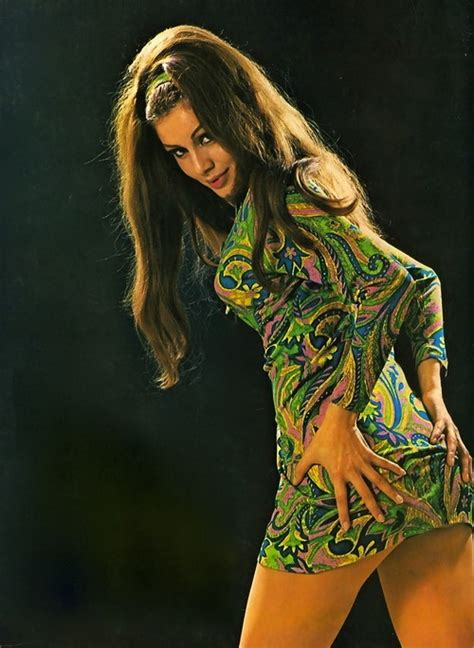 twiggy lada 91 best 60 s fashion images on 1960s fashion