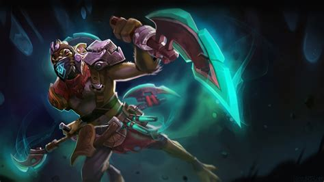 The Second Disciple Set bounty the second disciple set dota 2 wallpapers