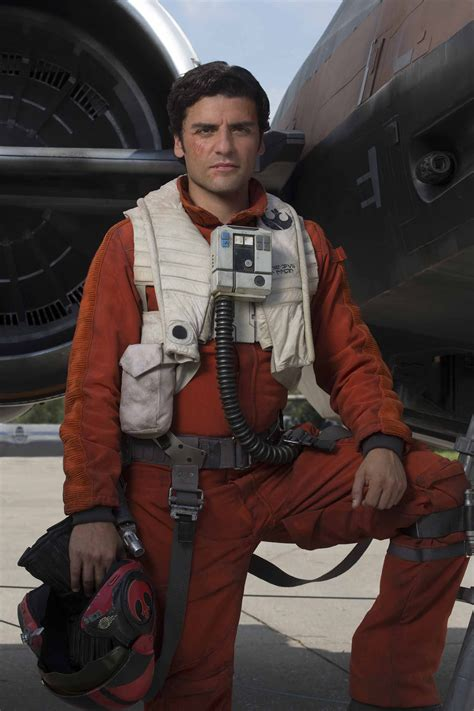 image star wars poe dameron 1 movie variant textless jpg wookieepedia fandom powered by wikia
