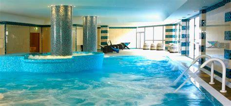 reale spa grande real santa eul 193 lia resort hotel spa albufeira