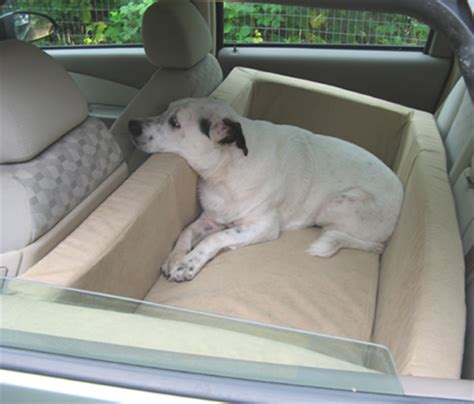 car dog bed ikea murphy bed
