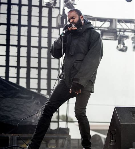 mc ride boots mc ride grips n stuff