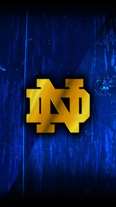 notre dame fighting irish wallpapers  background pictures