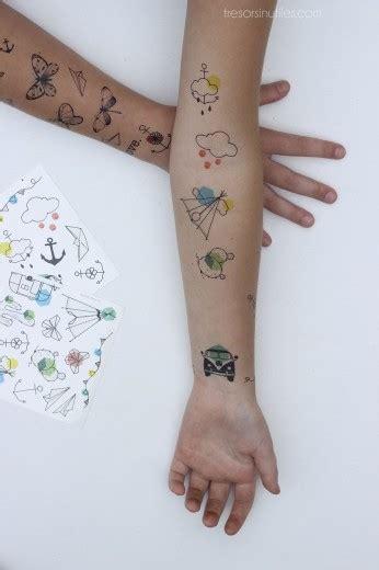 tattoo jesus sauvage tatouages 233 ph 233 m 232 res originaux