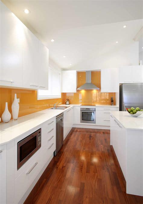 kitchen renovation  sydney  modern kitchens sydney