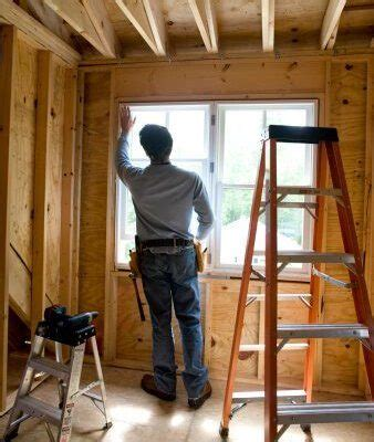 nyc home improvement contractors license checklist