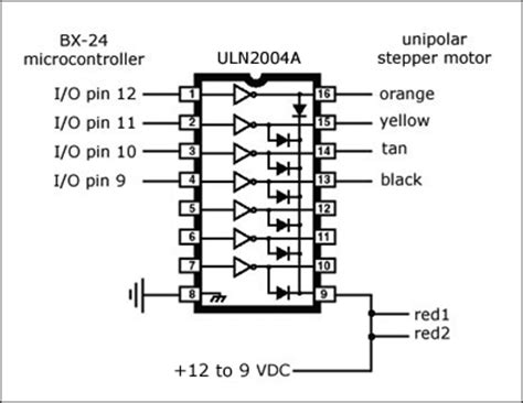 Ic Uln 2004 A n 229 gon duktig p 229 elektroniken i en wallas sida 2 sailguide