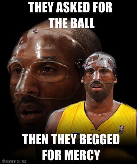Kobe Rape Meme - 7 exles of the psychopathic kobe meme from memes