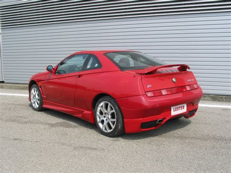 alfa romeo gtv alfa romeo gtv related images start 350 weili automotive