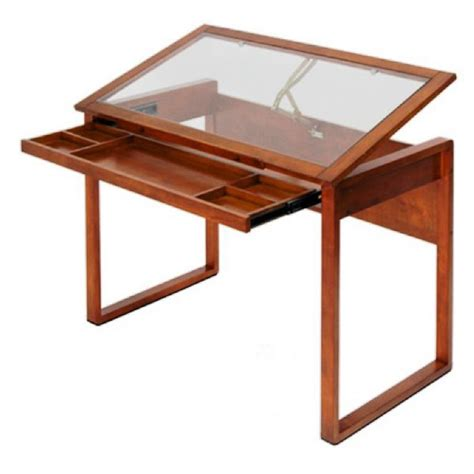 Drafting Table Ikea Drafting Tables Ikea Drafting Tables Ikea Discounted November 2011 Save Pdf Diy Drawing Desk