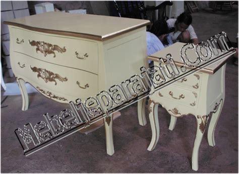 Meja Consul 1 mebel jepara jual meja konsul nakas duco pengrajin mebel jepara furniture ukir minimalis