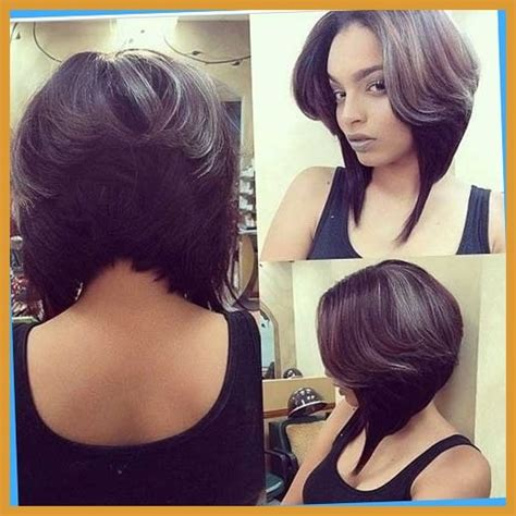 hairstyles layered bobs 2016 flooring ideas home bob hairstyles with layers 2016 life style by