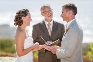 wedding officiant near me the 10 best officiants near me 2017 fash