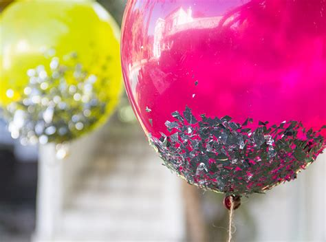 Balloons Without Helium » Home Design 2017