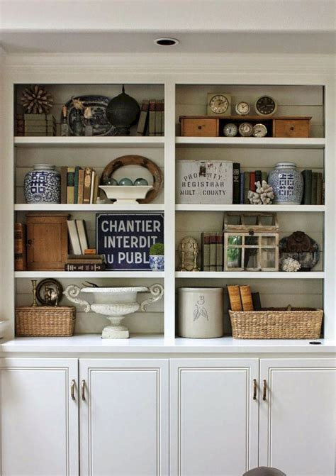 bookshelf makeover ideas 28 images best 25 bookcase