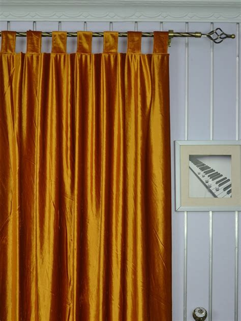 burnt orange velvet curtains topic burnt orange velvet curtains