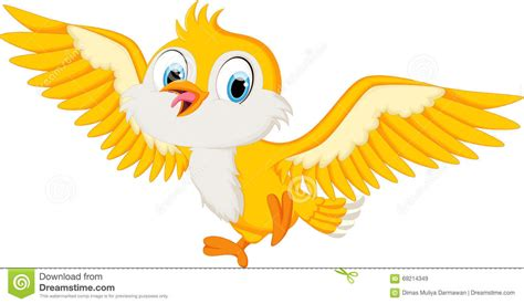 cartoon cockatiel small cartoon birds flying www pixshark com images