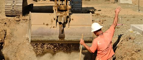 construction craft laborers michigan road 2 work