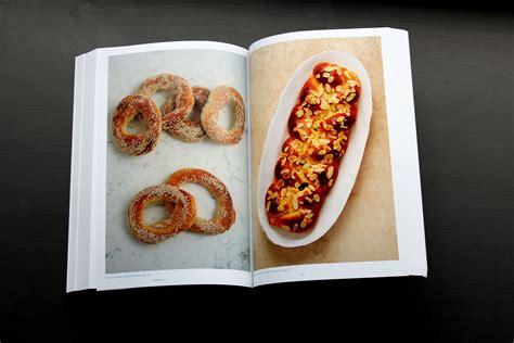 grecia gastronom 237 a el libro de la aut 233 ntica cocina griega