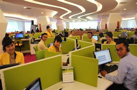 bca call center 021 lowongan halo bca bsd lowongan kerja terbaru