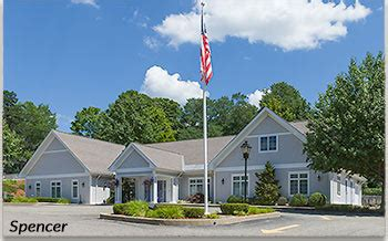 morin funeral homes spencer and leicester ma directions