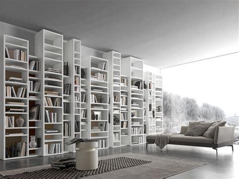 libreria presotto pari e dispari prezzo pari dispari librerie di presotto prodotto