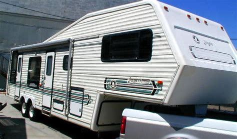 Coachman Travel Trailer Floor Plans by 1987coachman 5th Wheel Motorhome Wiring Diagram Th Gsmx Co