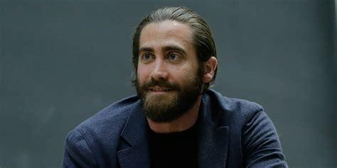 jake anderson net worth celebrity net worth jake gyllenhaal net worth 2017 2016 biography wiki