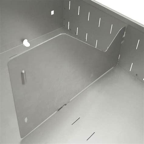 metal file cabinet dividers lateral file cabinet dividers cabinets matttroy