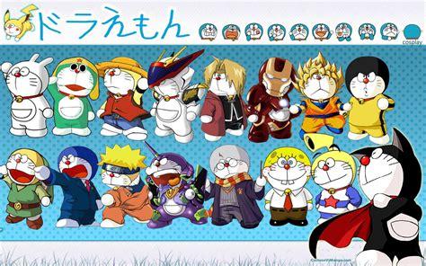 Flashdisk Unik Karakter Doraemon flashdisk 8gb murah flashdisk unik faslhdisk unik