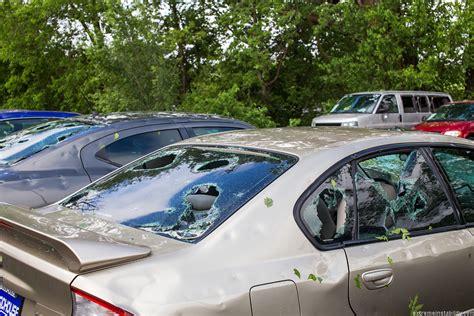 Woodhouse Ford Blair Ne woodhouse ford blair ne hail damage autos post