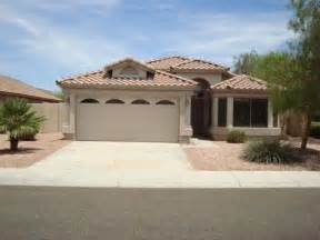 homes for in az 3 bedroom homes for in glendale az glendale az 3