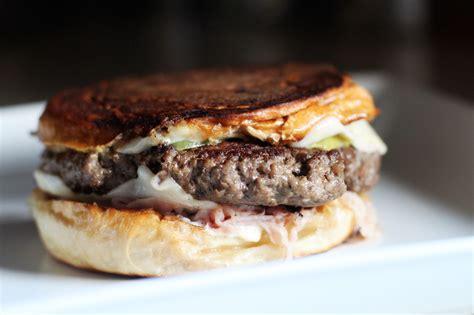 simple comfort food cuban burger simple comfort food recipes that are