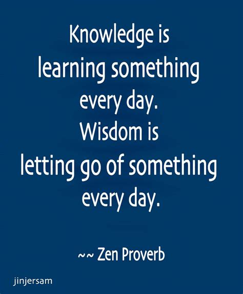 And Knowledge by Knowledge And Wisdom Jasreflections