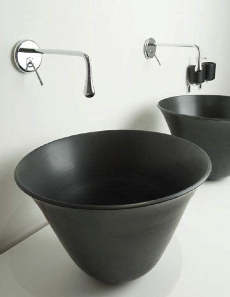 goccia lade badkamer bathroom www eurobad nl gessi bathroom
