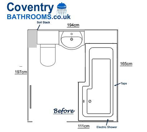 bathrooms warwick wall to wall bathroom units fitted in warwick
