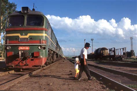 film semi mongolia la transiberiana dalla mongolia a mosca 14 giorni