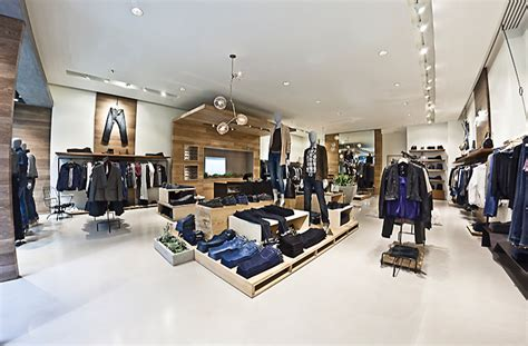 home design store santa monica 7 for all mankind santa monica place santa monica calif
