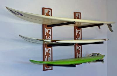 board racks wall racks for all board gamers racks that store display your boards in a perfect manner