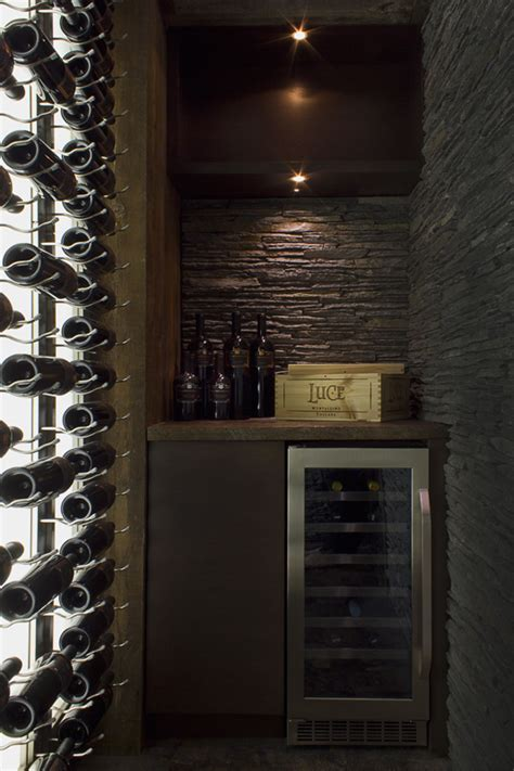 home interior design vancouver yaletown loft vancouver zwada home interiors design