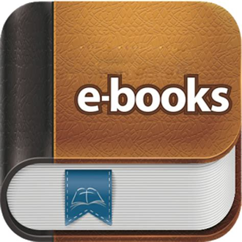 the w h o l e books ebook reader free epub books android apps on play