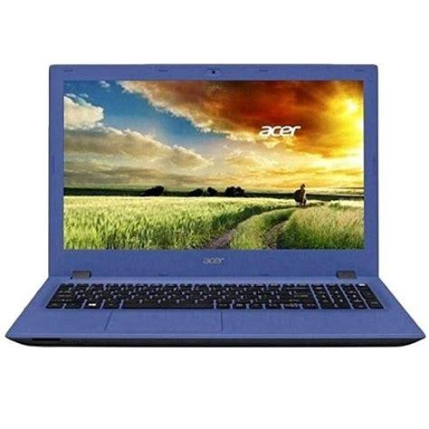 Harga Acer Es1 432 C1nt harga laptop acer murah terbaru november semua tipe update